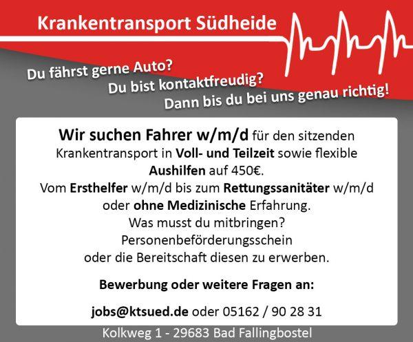 Jobs_hp
