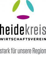 Logo WV Heidekreis_plusUnterzeile